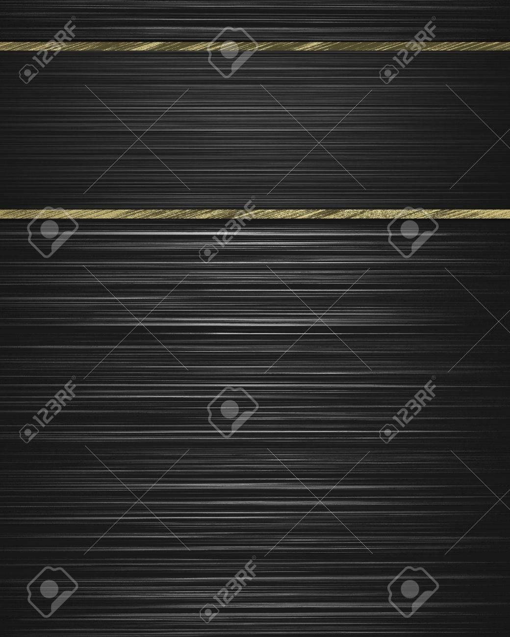黒の執筆タブレットで白のストライプと黒の背景 の写真素材 画像素材