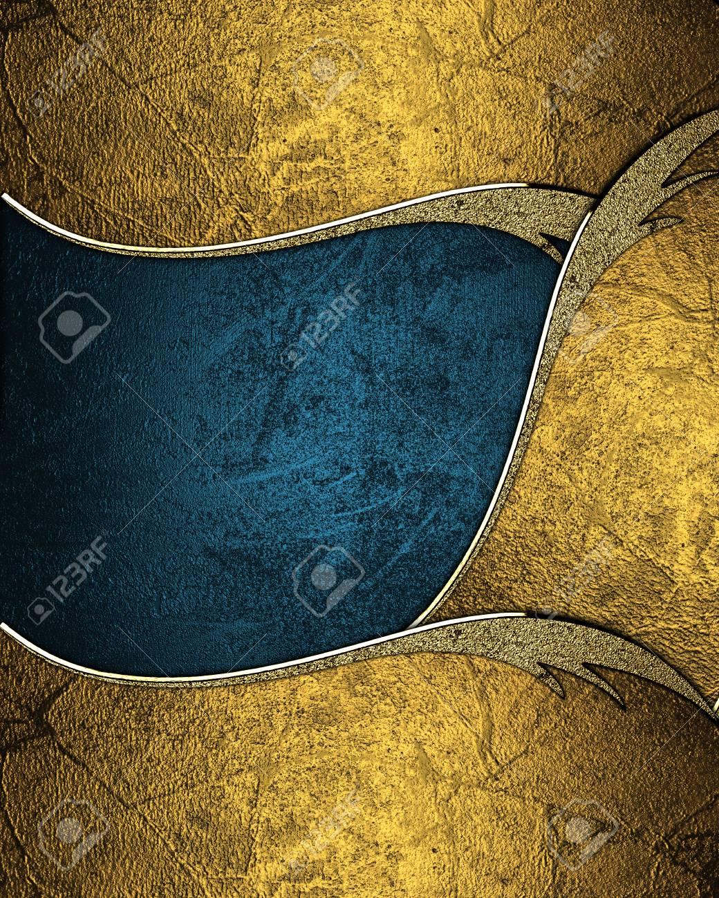 Wunderbar Blaue Web Vorlagen Fotos - Beispielzusammenfassung Ideen ...
