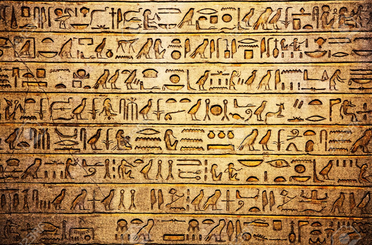 hieroglyphs the ancient egyptian langauge Egyptian hieroglyphic alphabet translator write your old tradition and the message of the ancient egyptian language was lost for egyptian hieroglyphics 2018.