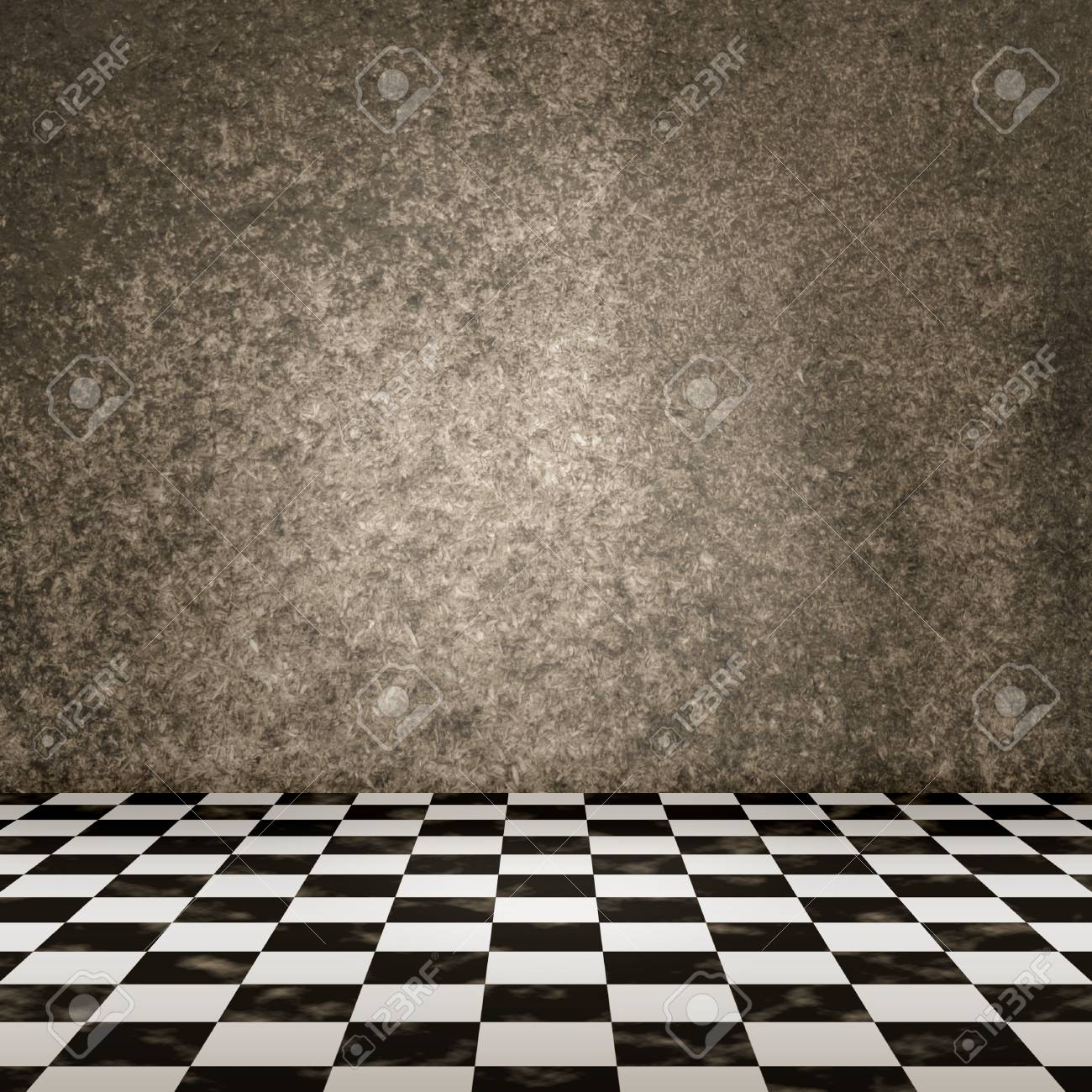 It is an image that can be used as a background Stock Photo - 4970717