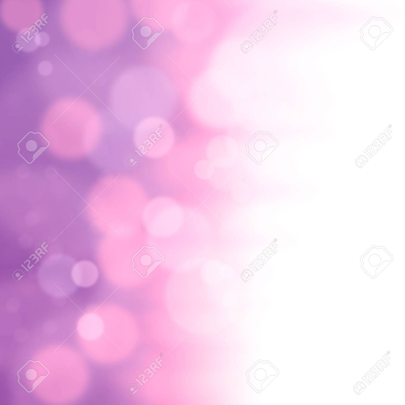 background of light Stock Photo - 5301649