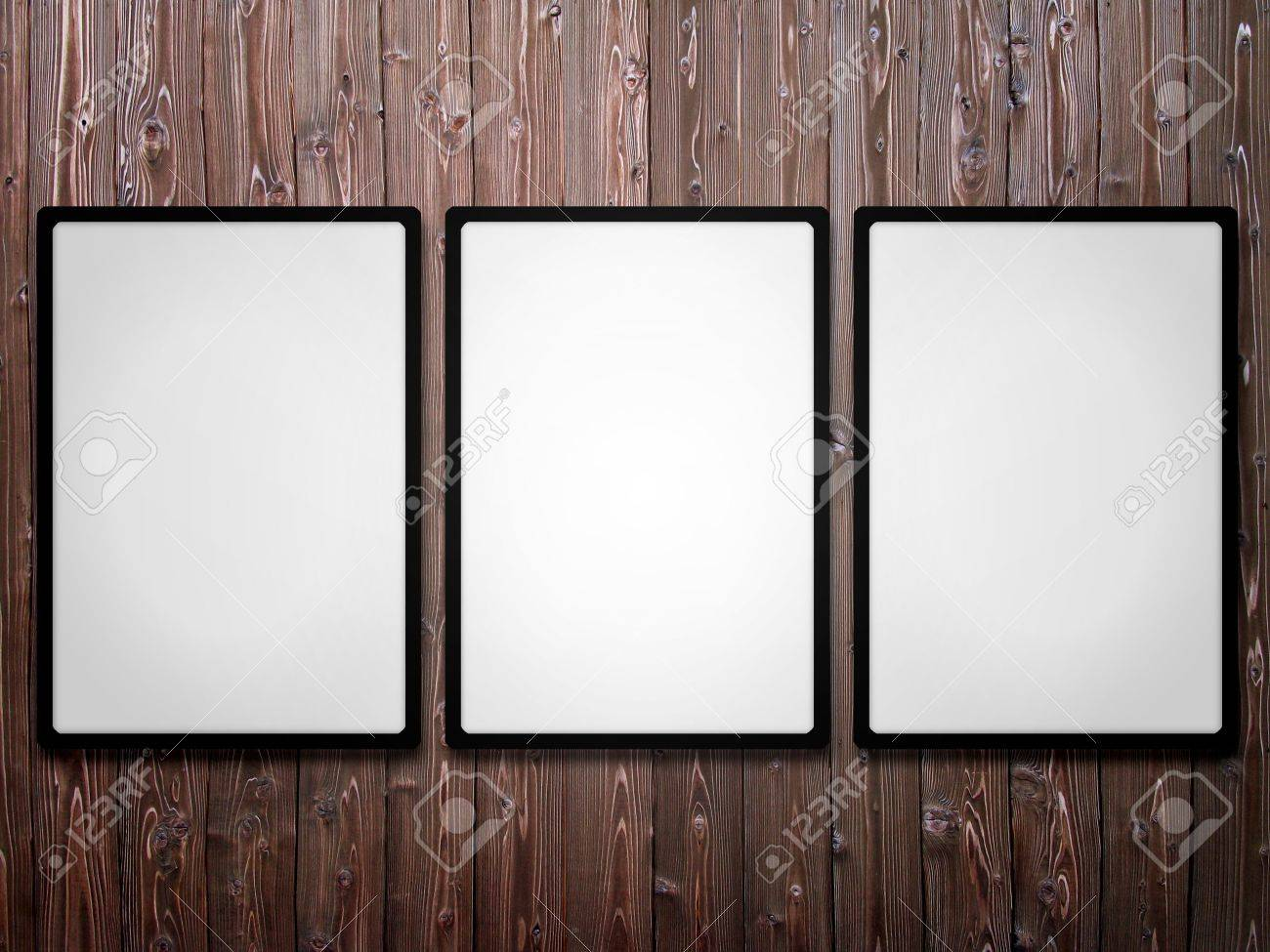 Frame imagery of CG synthesis Stock Photo - 7562402
