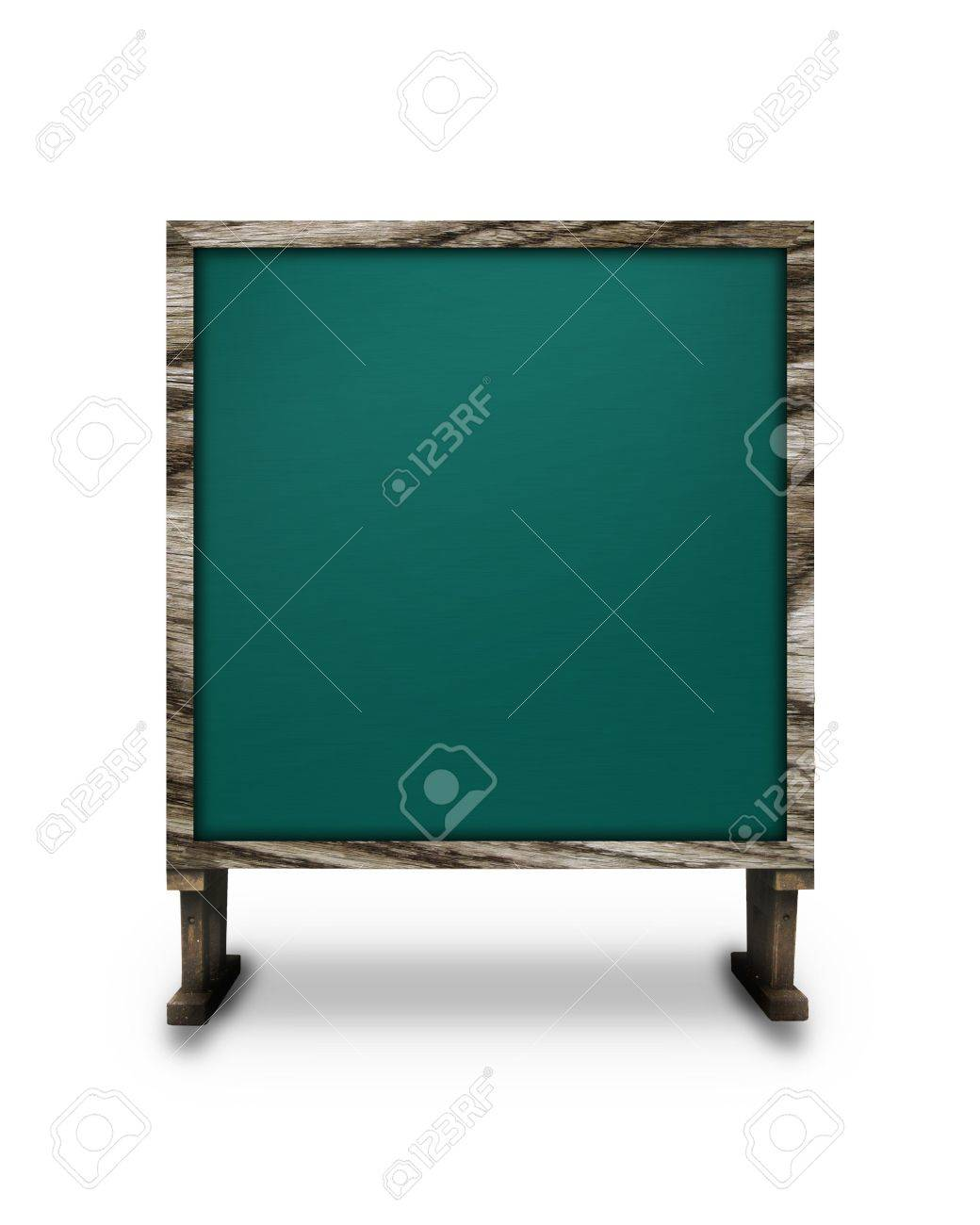 Material image that can be used for WEB design Stock Photo - 8162657