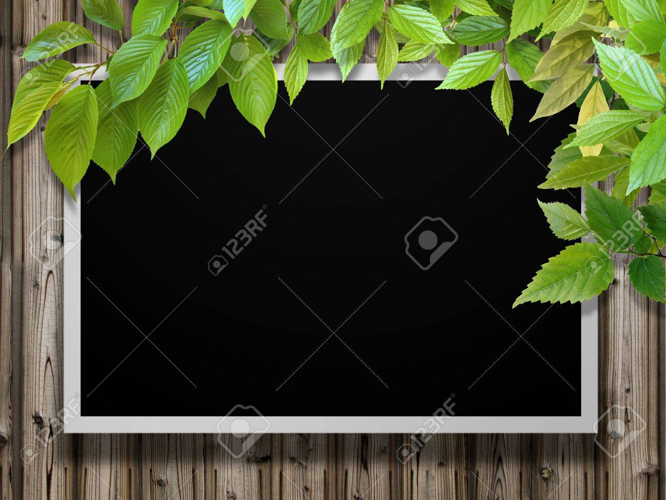 CG synthesis background template Stock Photo - 8597097