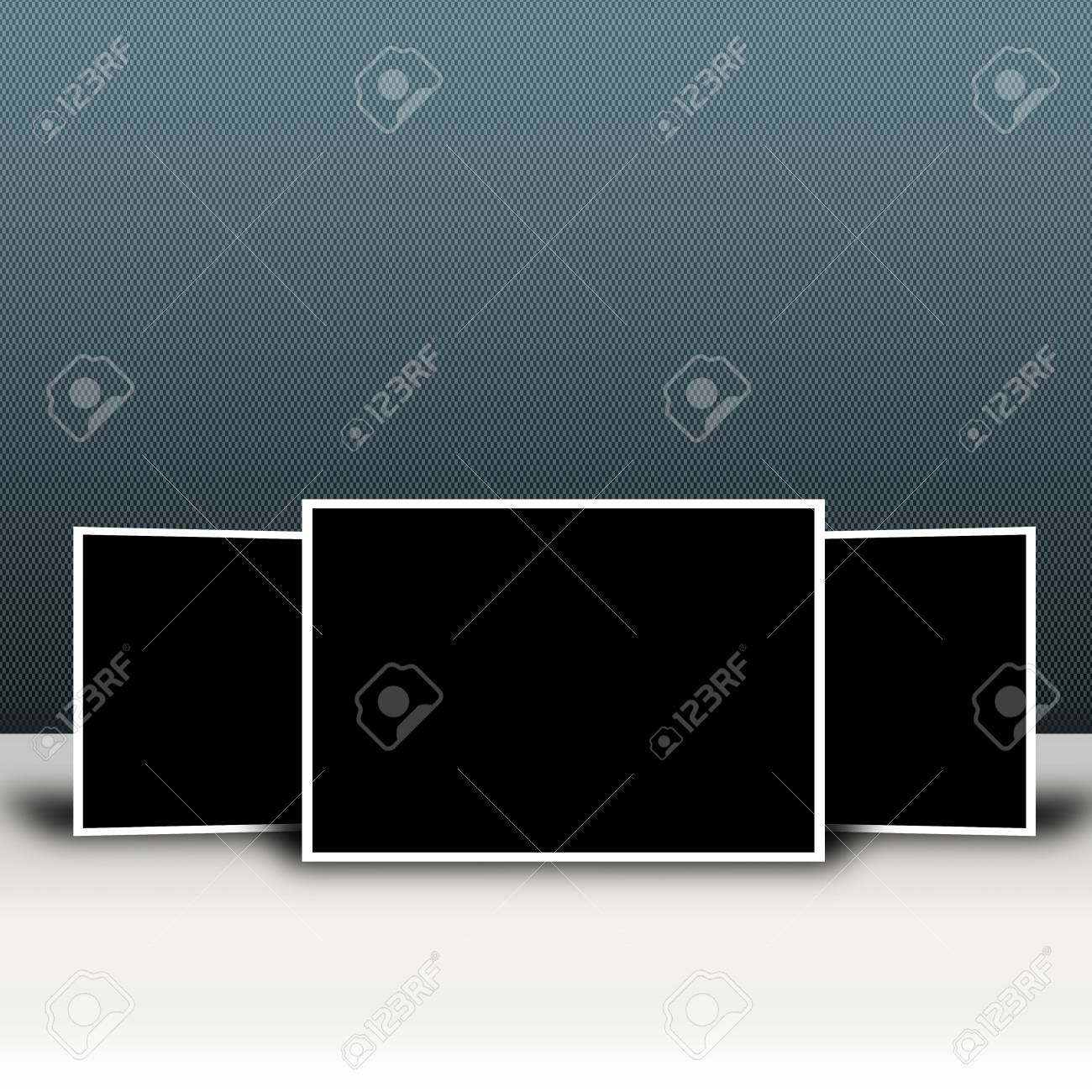 Graphic background of 3d image Stock Photo - 8809108