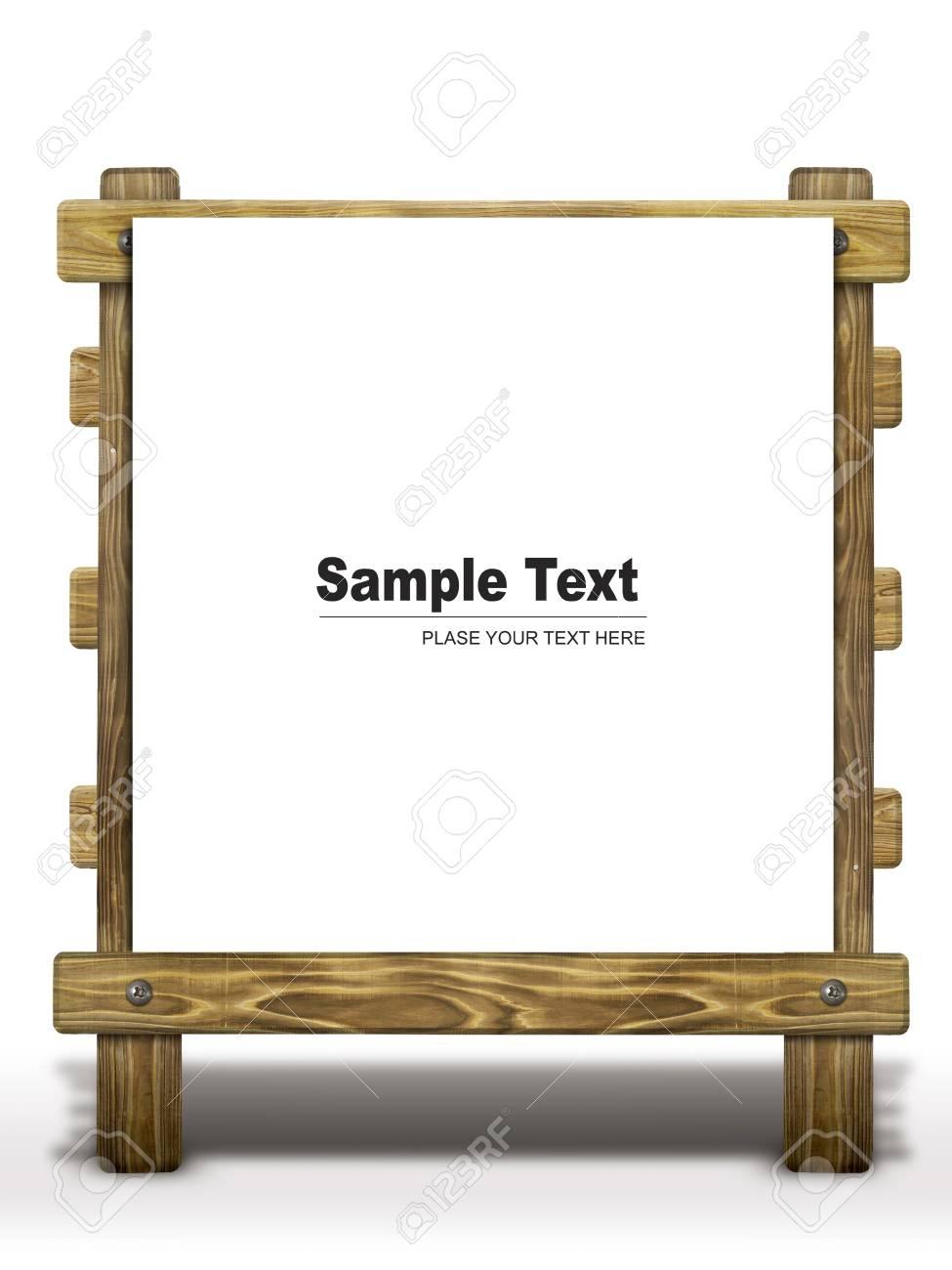 Whiteboard Stock Photo - 10884498