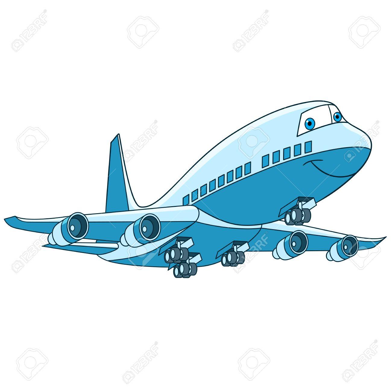 """Résultat de recherche d'images pour """"avion clipart sans fond"""""""