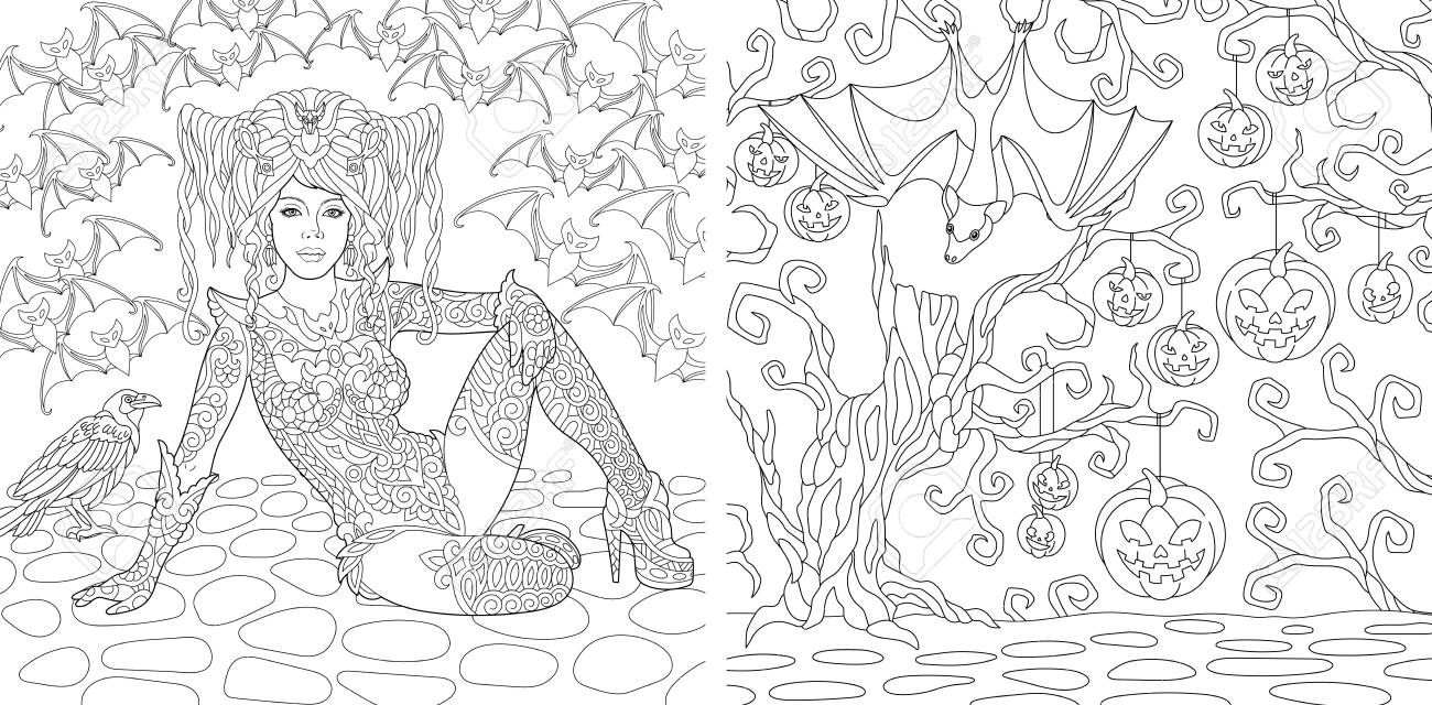 Pin by Ines Molina on Sketching | People coloring pages, Coloring ... | 640x1300