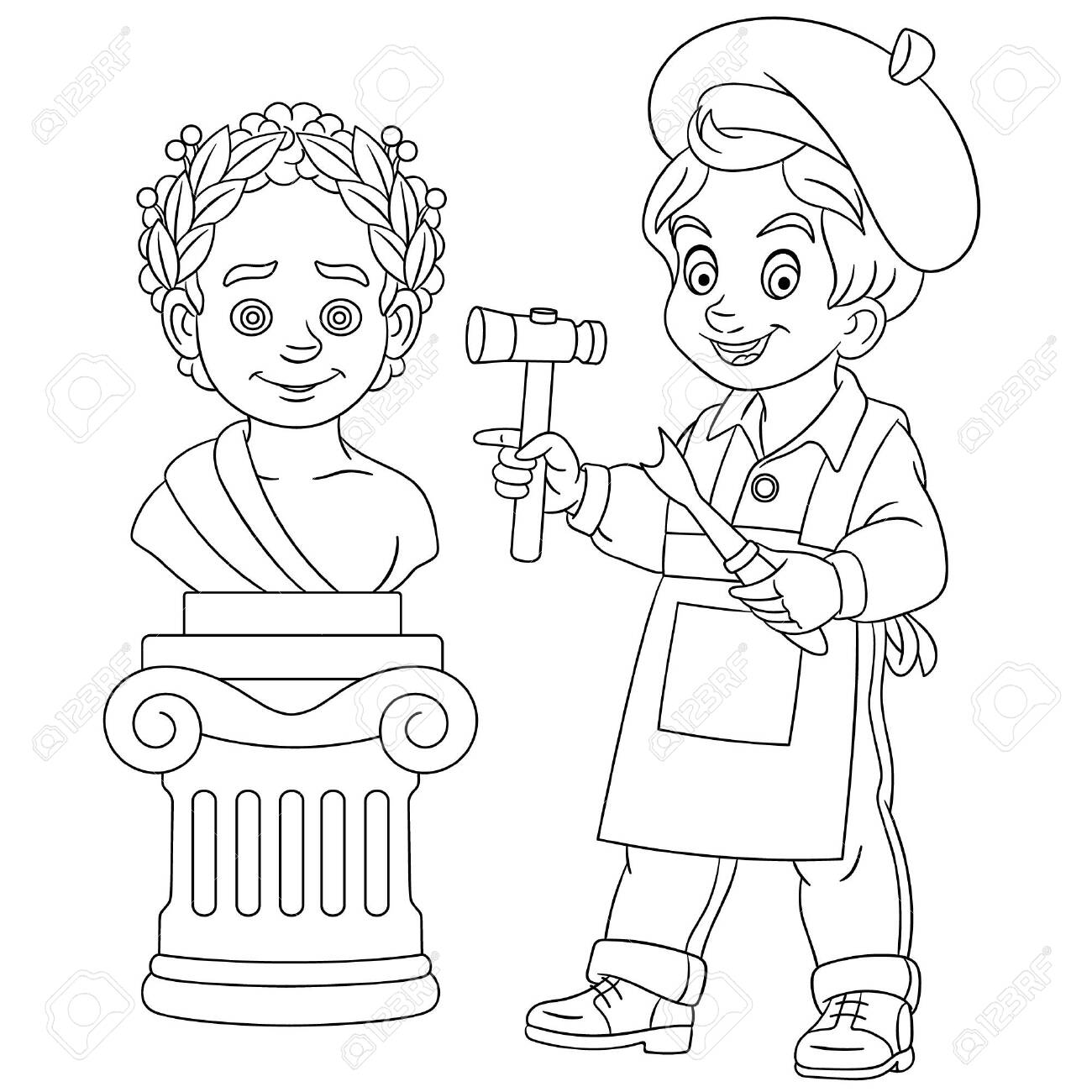 Ancient Rome Soldier Drawing Roman Army Clip Art, PNG, 528x989px, Ancient  Rome, Ancient Roman Architecture, Art,