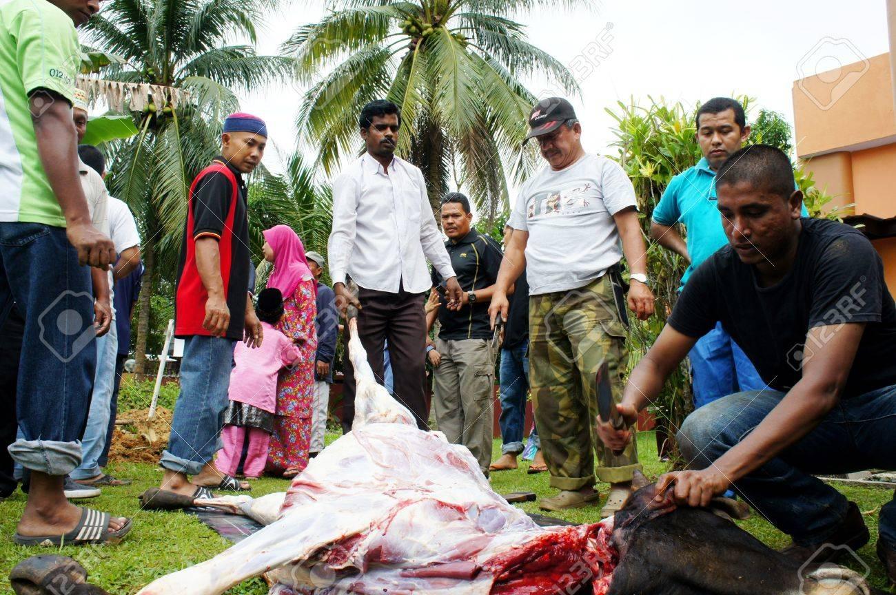 マレーシアのイスラム教はアラー...