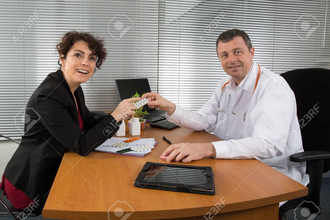 pharmaceutical s representative stock photo picture and pharmaceutical s representative stock photo 38293454