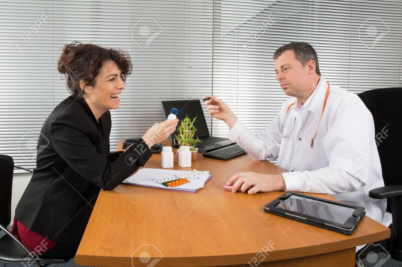 pharmaceutical s representative stock photo picture and pharmaceutical s representative stock photo 38702308