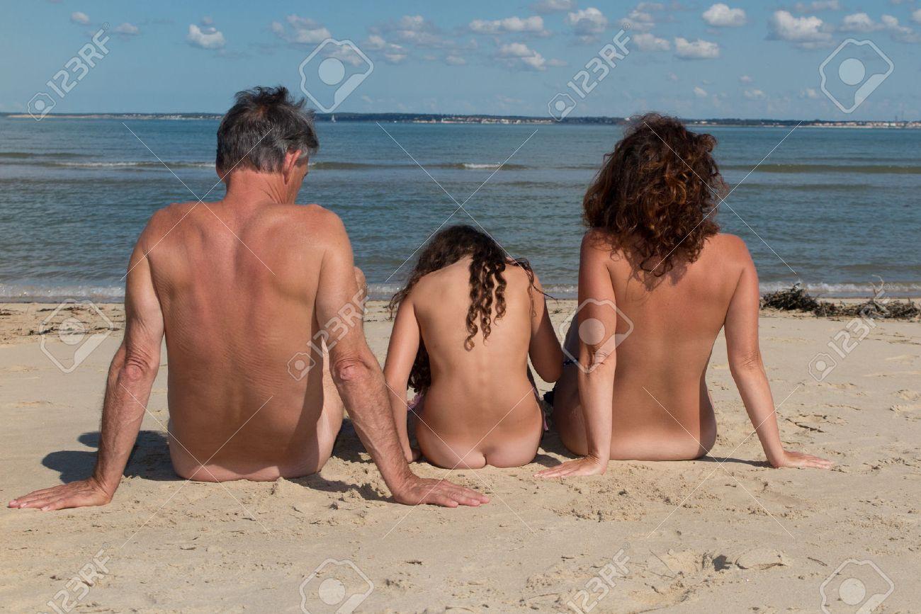 Nude junior sex com
