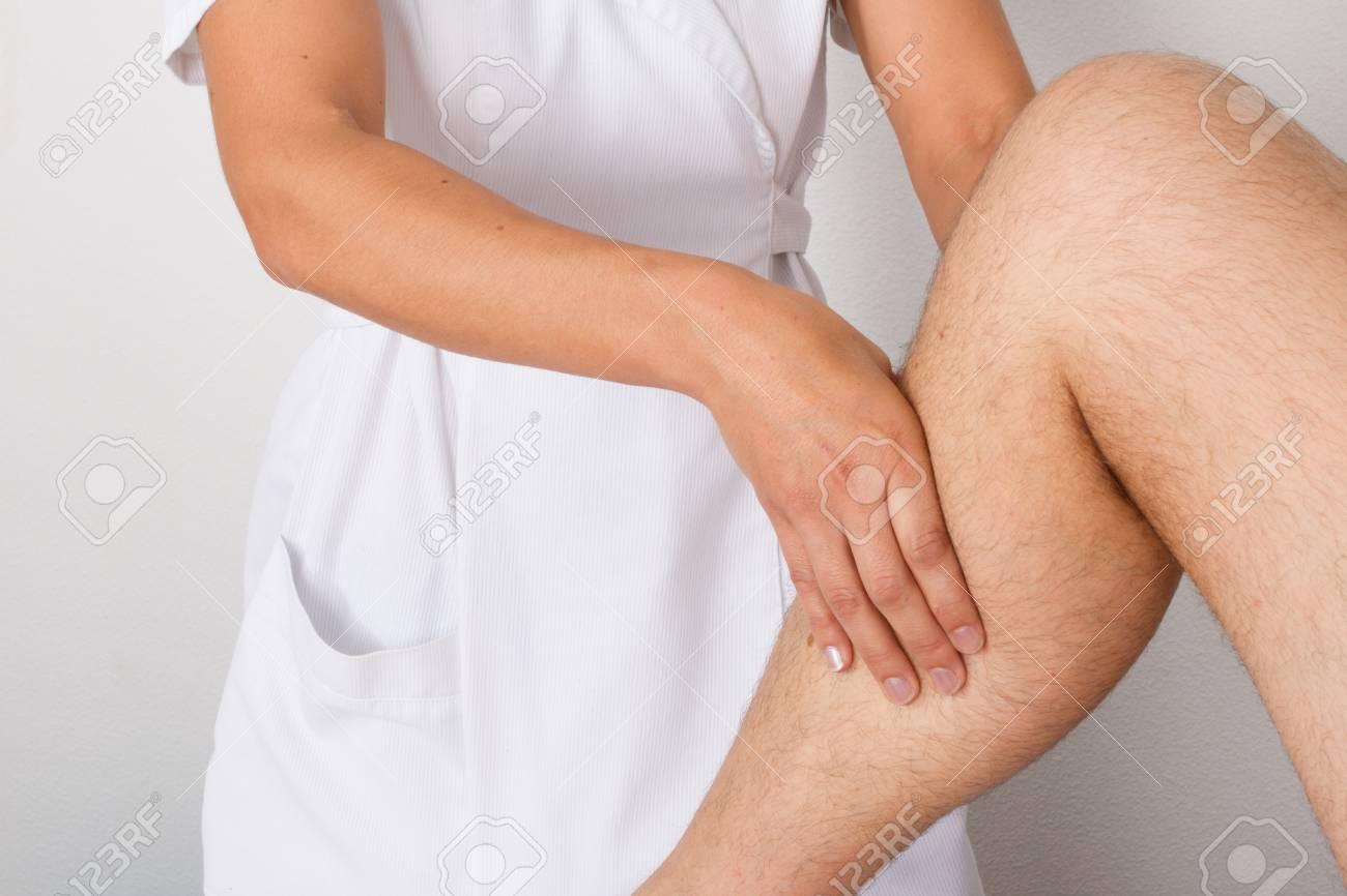 massage salle sexe films