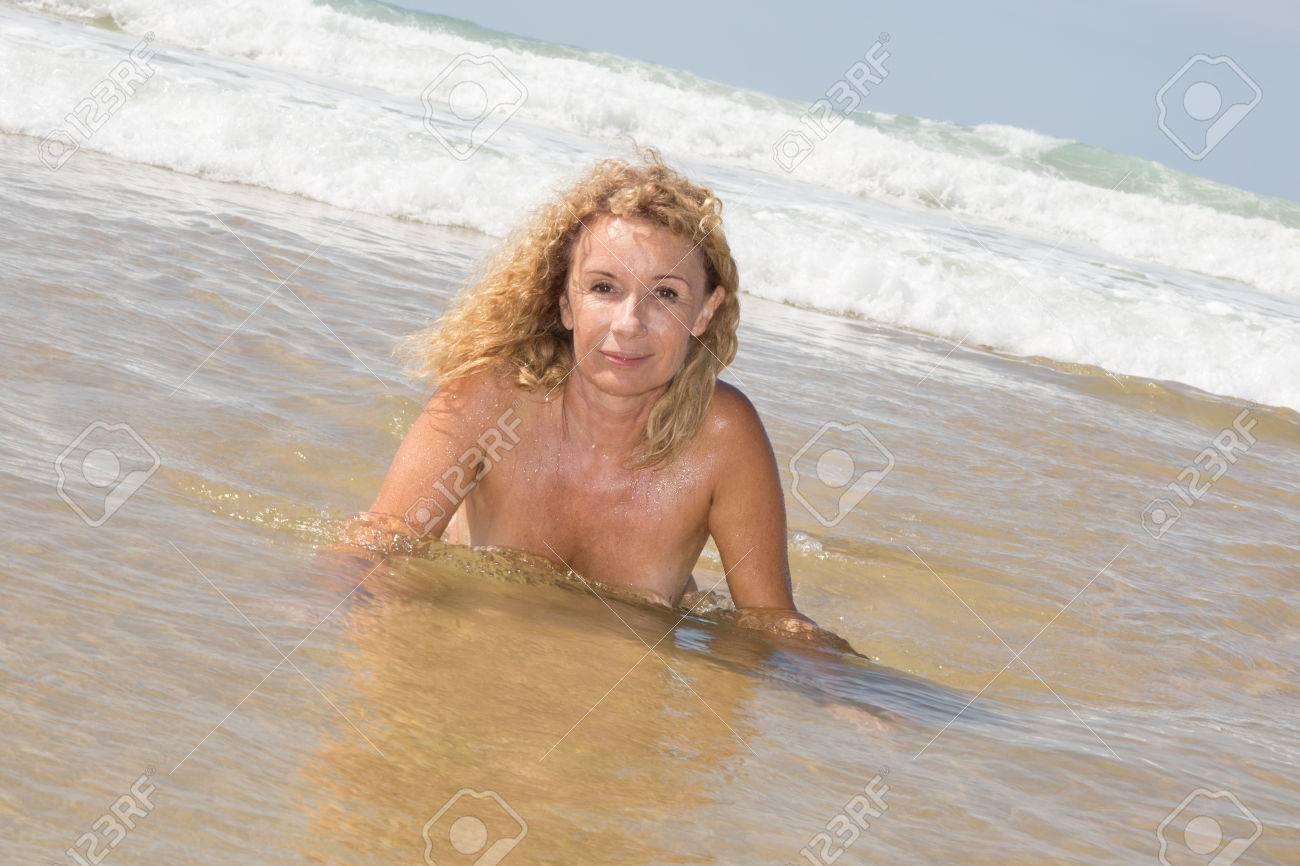 Chaud sexy mexicaine porno