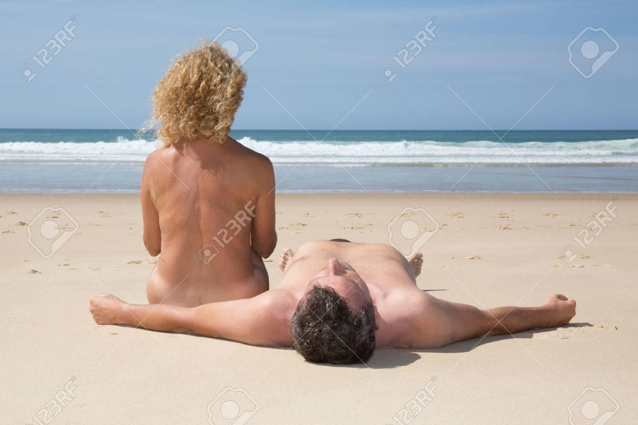 Czech girls totaly naked