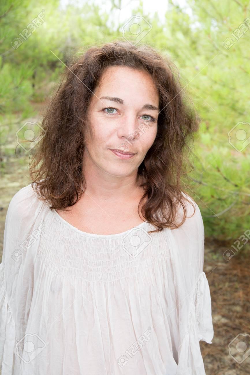 Old women.com