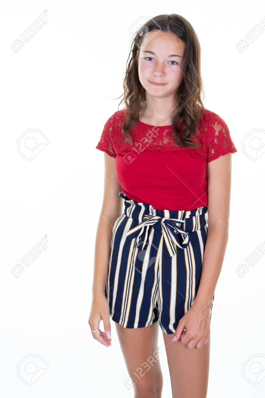 Young Teenage Girl Fashion Off 60 Www Usushimd Com
