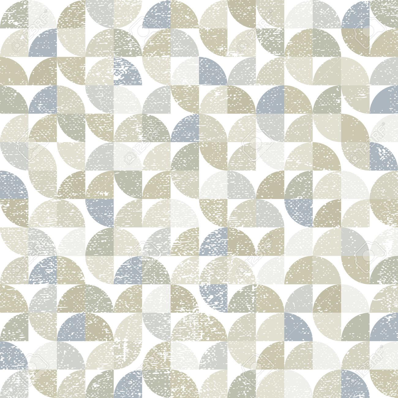 carpet tile installation patterns. Vector - Geometric Neutral Textile Abstract Seamless Pattern, Contemporary Carpet Tiles. Tile Installation Patterns N