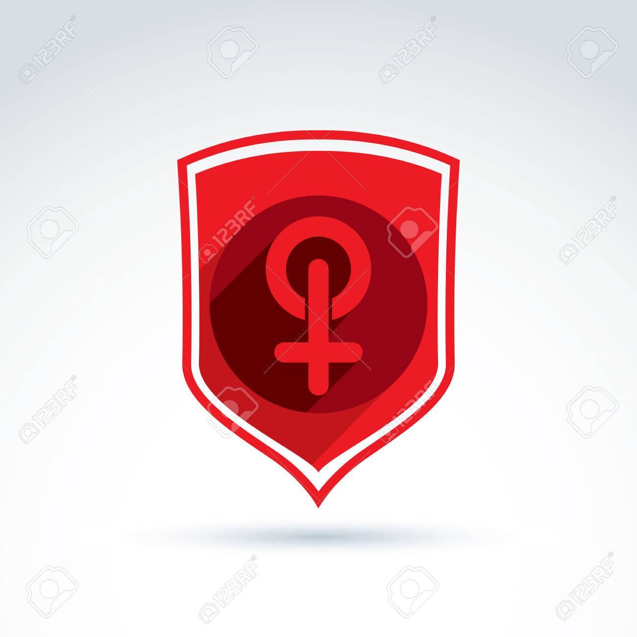 lesbienne sexe rouge