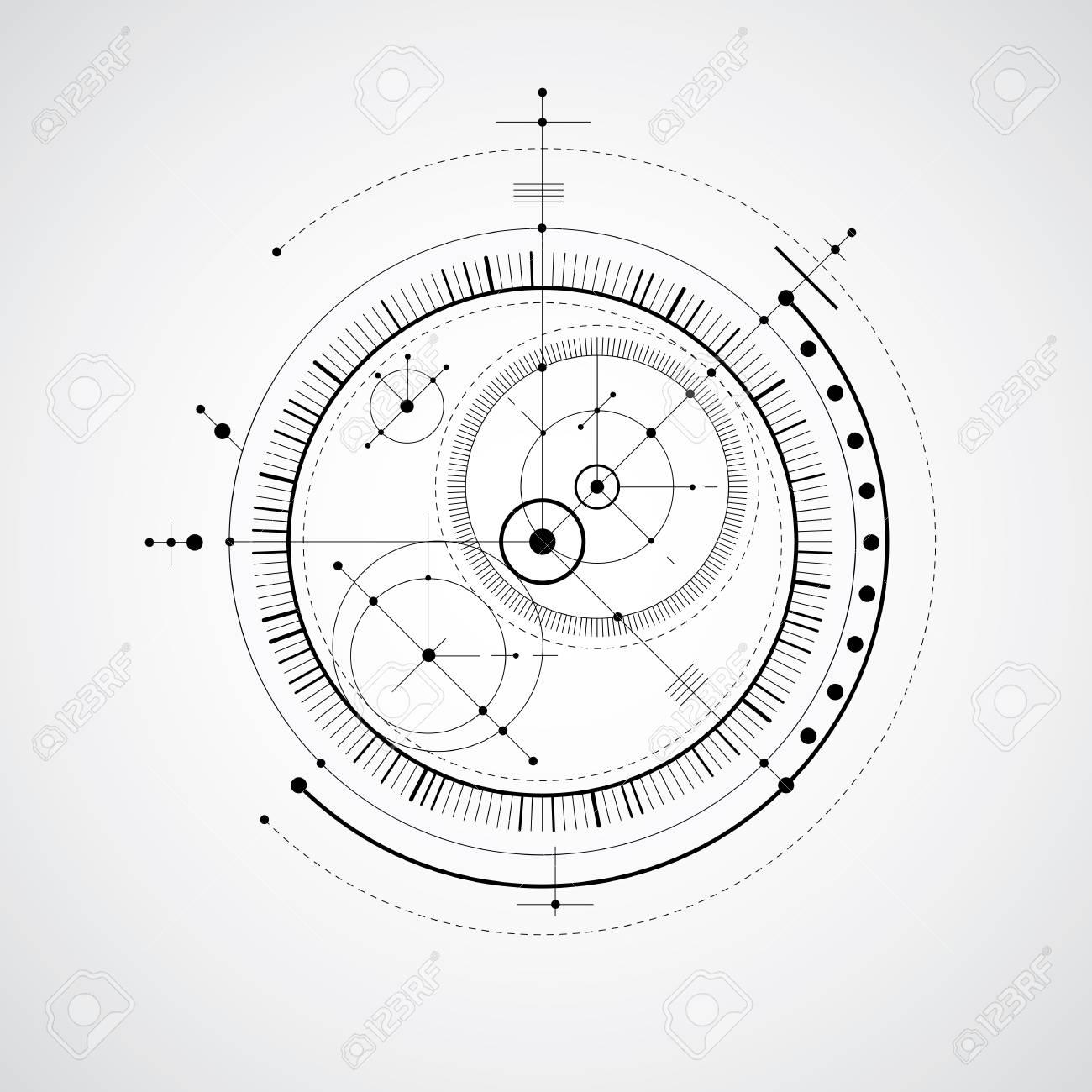 Enchanting Draw Scheme Online Component - Electrical Diagram Ideas ...