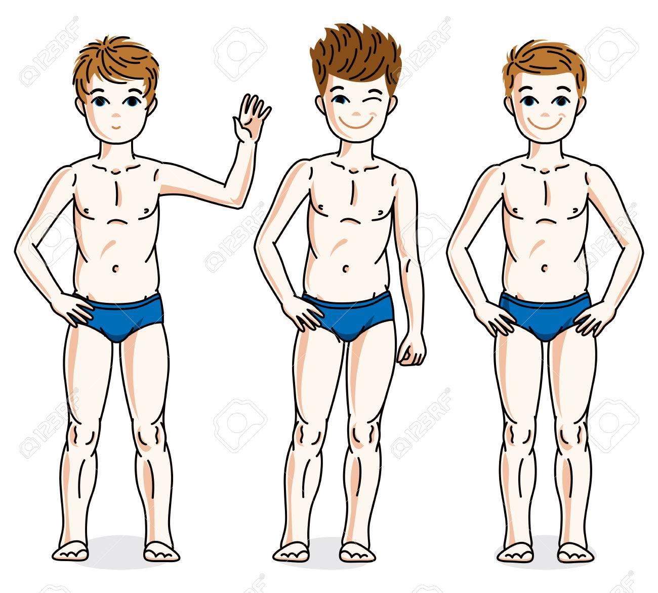 Nude tattooed women fucking