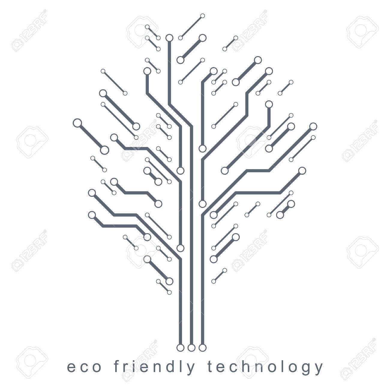 Digital Tree Diagram - Electrical Work Wiring Diagram •