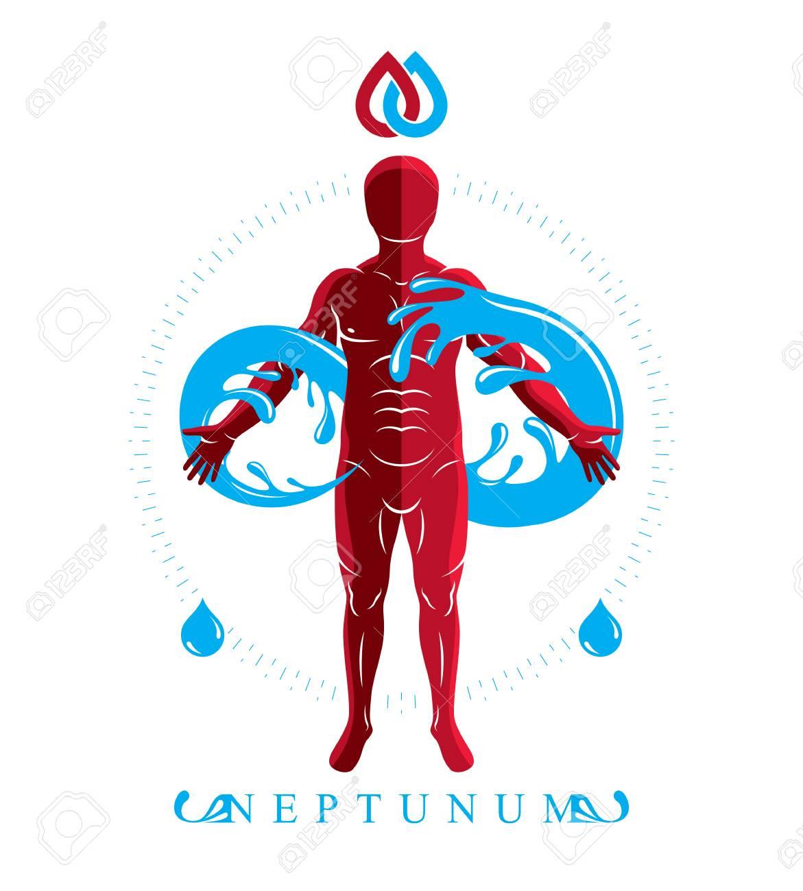 Ungewöhnlich Das Wichtigste Organ Im Menschlichen Körper Bilder ...