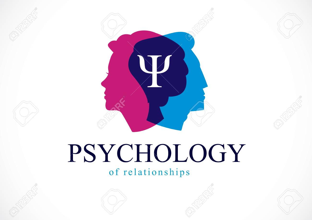 Why do we need a relationship Psychology of relations between men and women