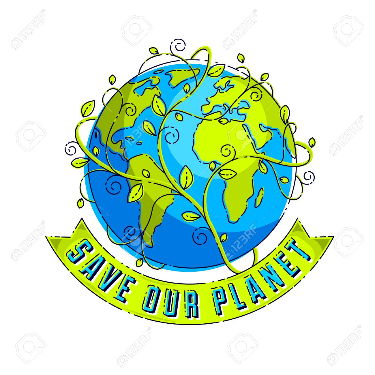Image result for save our planet