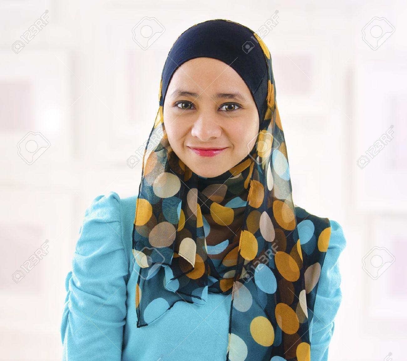 malaysian teen Young
