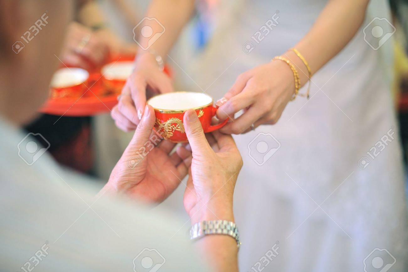 Секс чайная церемония 18 фотография