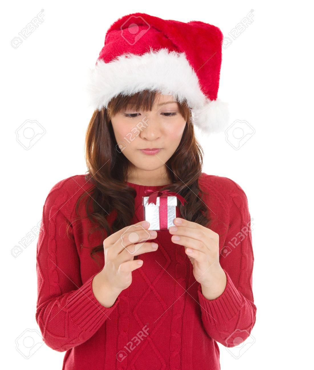 weihnachtsgeschenk für frau