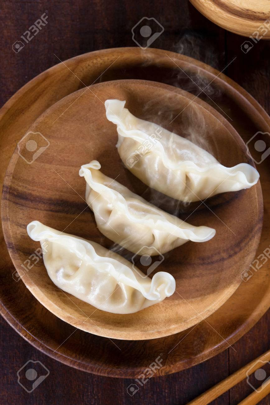 Hermosa Cocina China Madera Ca Motivo - Ideas para Decorar la Cocina ...