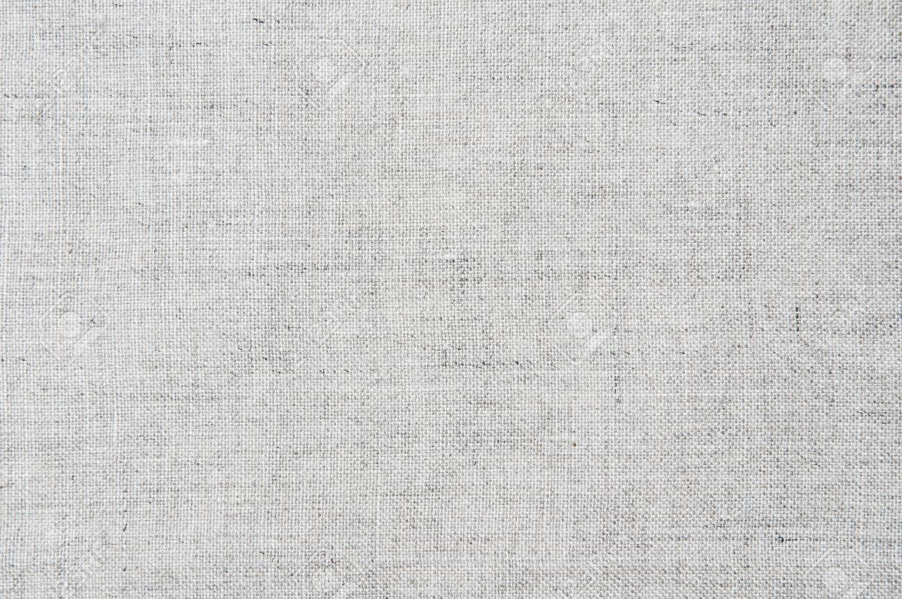 Close up grey woven woolen rug fabric pattern texture background. - 78927845