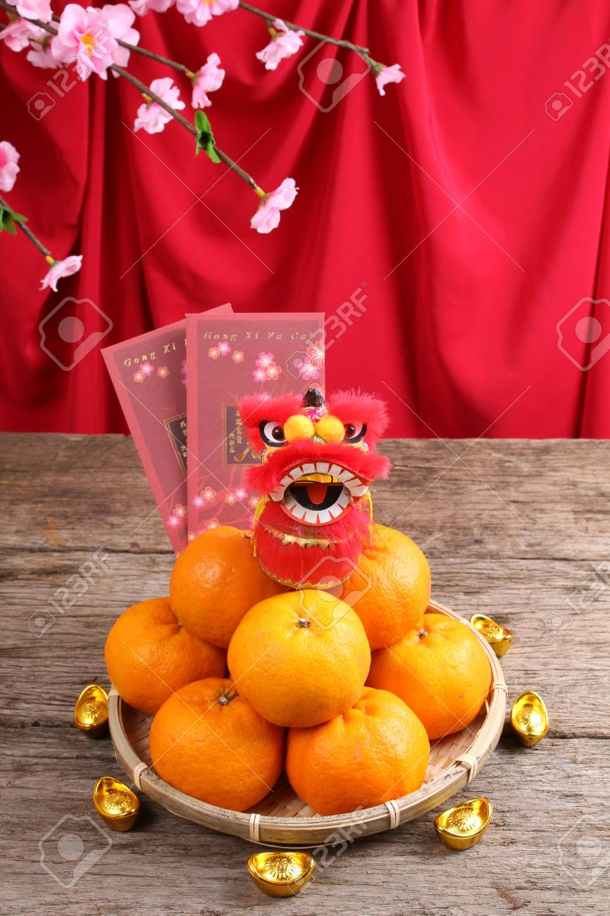 Pictures Of Mandarin Oranges
