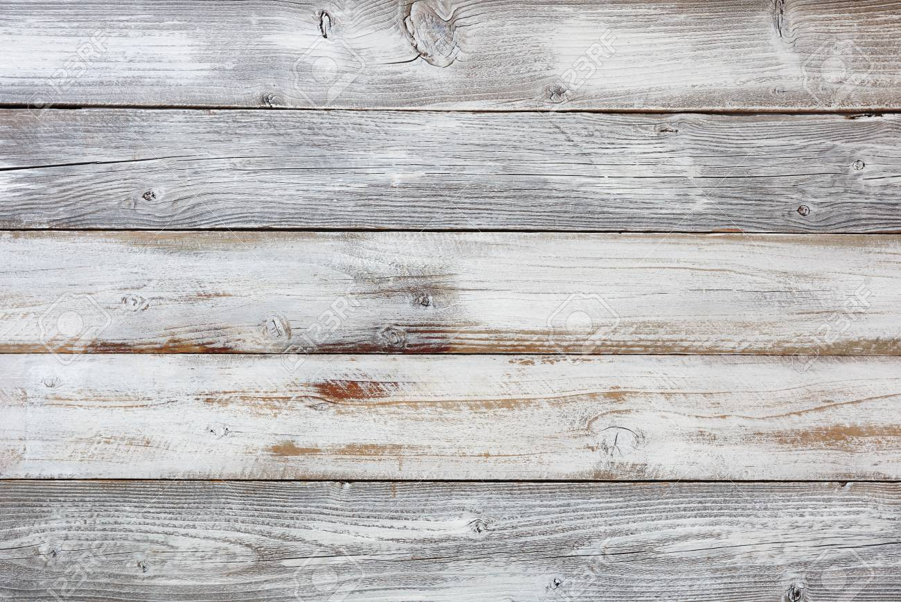 Reclaimed Rustic Wood Background Stock Photo Picture And Royalty Free Image Image 86127007 Wood, texture, leaf, old, rustic, pattern, brown, grunge, rough, background, wooden, wood background, wood texture, trunk, country, wildlife, insect, soil, fauna, weathered, geology. 123rf com