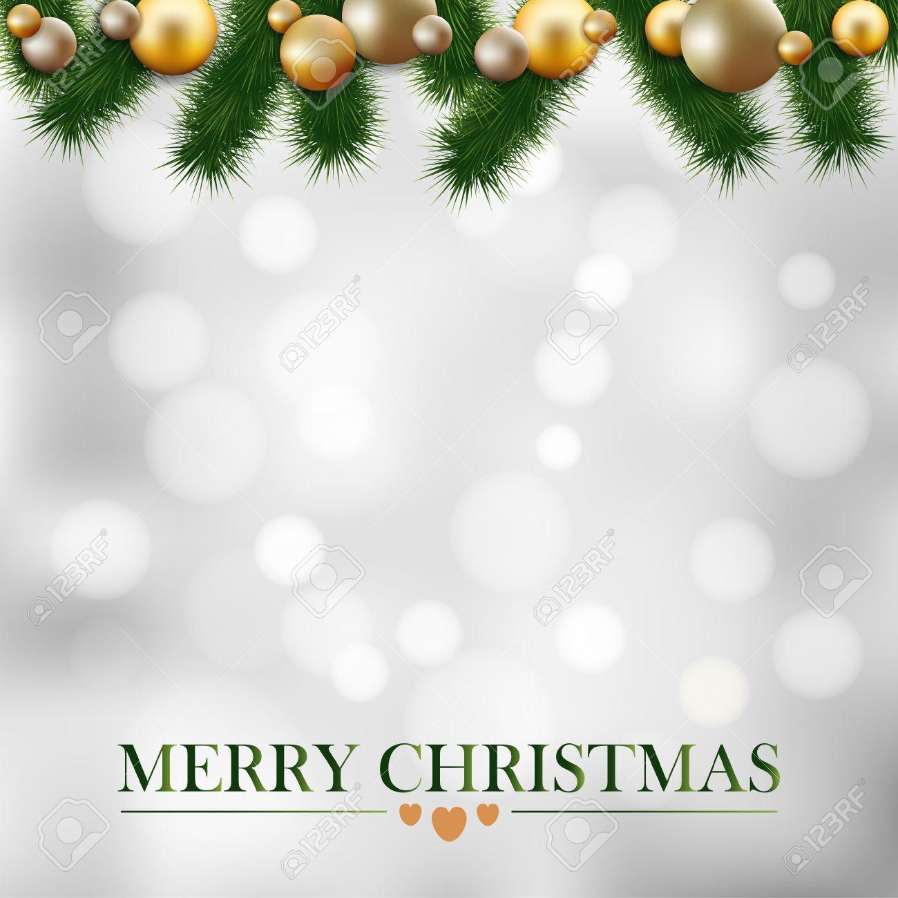 Elegant christmas wishes acurnamedia elegant christmas wishes m4hsunfo