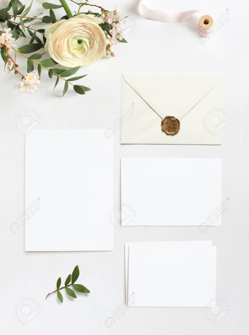 Feminine wedding birthday desktop mock ups blank greeting cards feminine wedding birthday desktop mock ups blank greeting cards envelope eucalyptus m4hsunfo