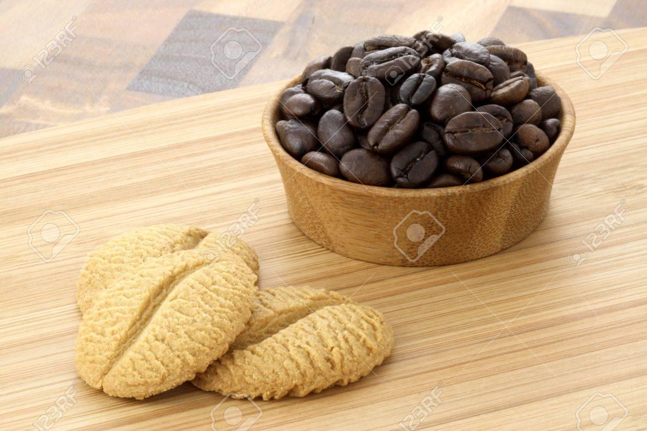 レシピ インスタント コーヒー
