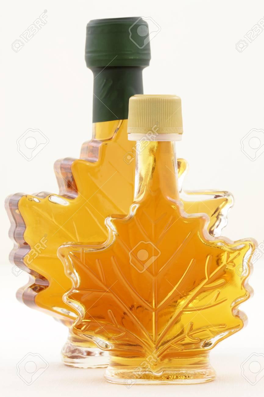 Delicious Ahornsirup In Vermont Und Kanada Great über Fast Alle ...