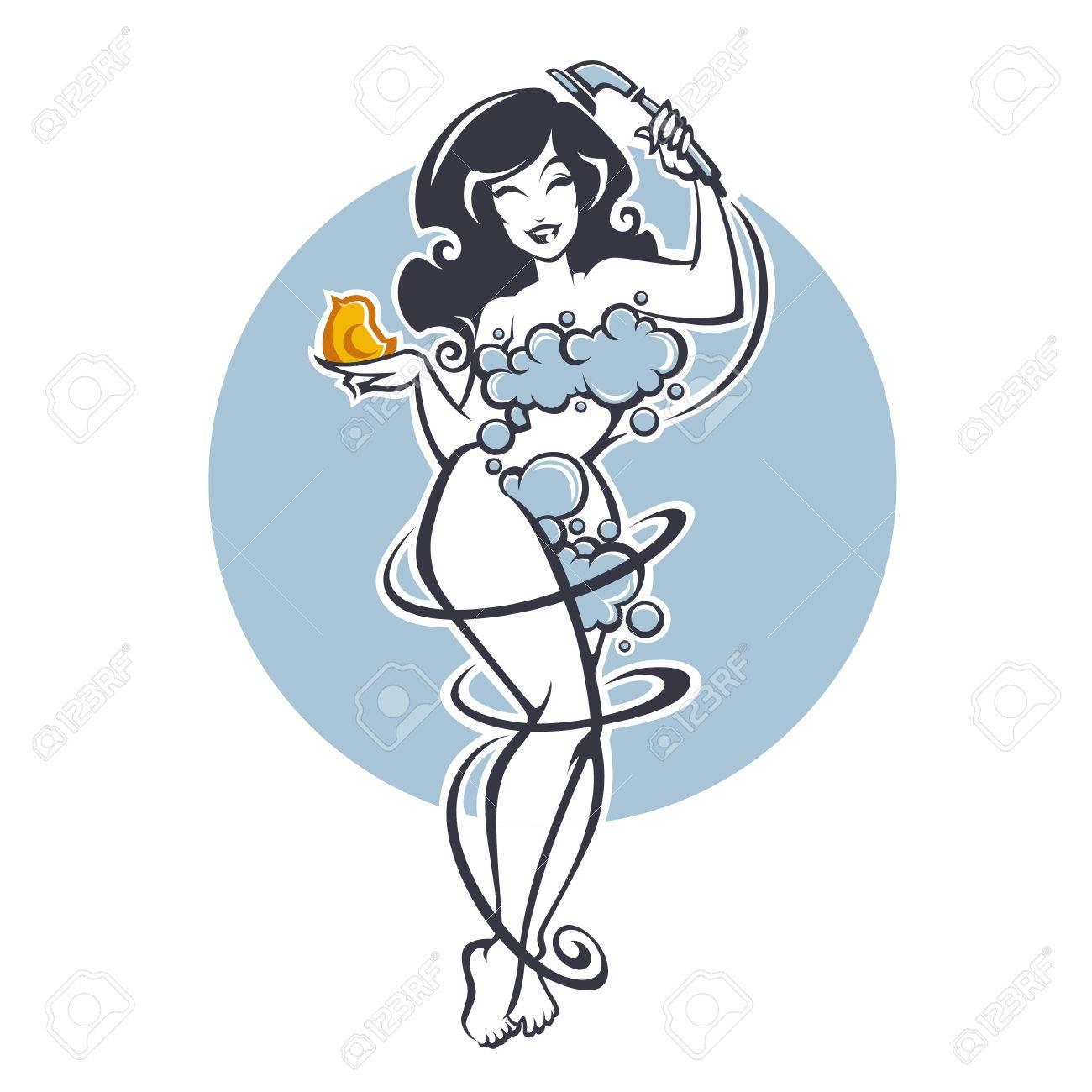 Sexy shemale asshole drilling bareback
