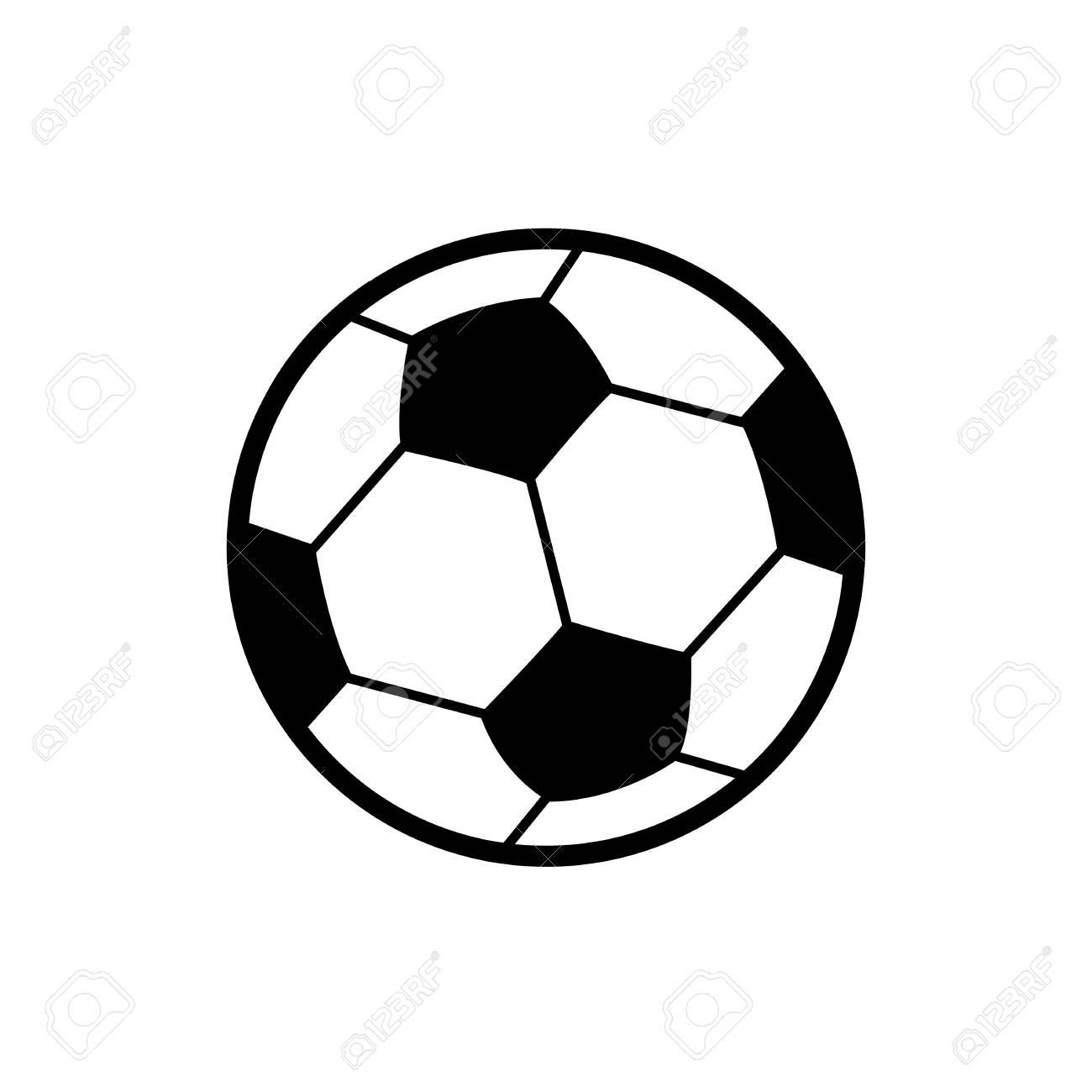 soccer team symbols