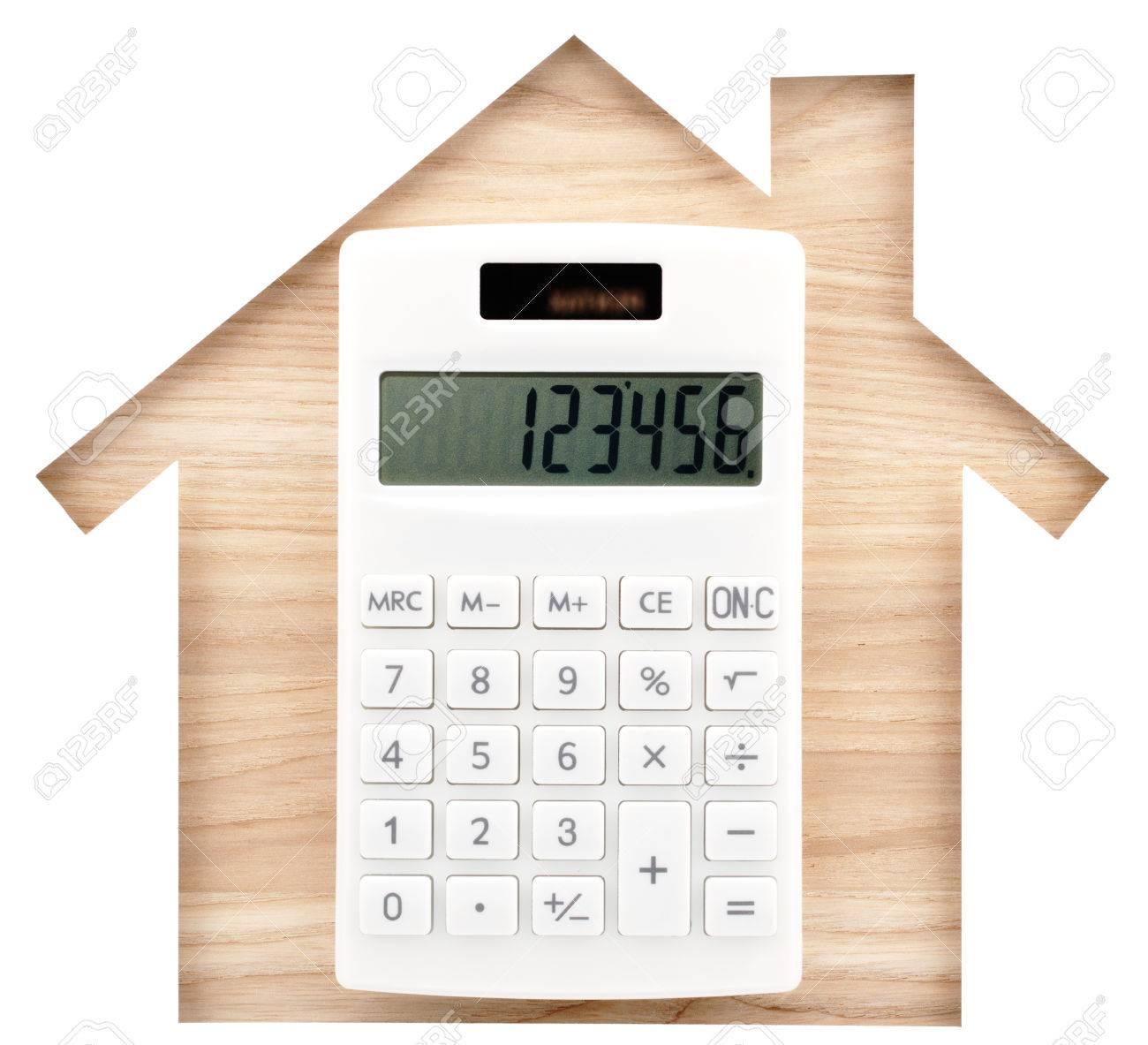 Free plywood cut sheet calculator