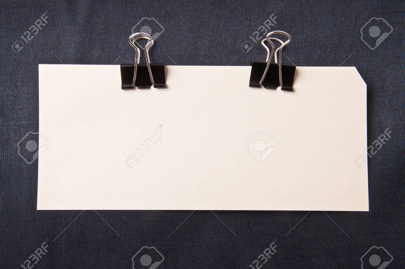 old price tag Stock Photo - 17280427