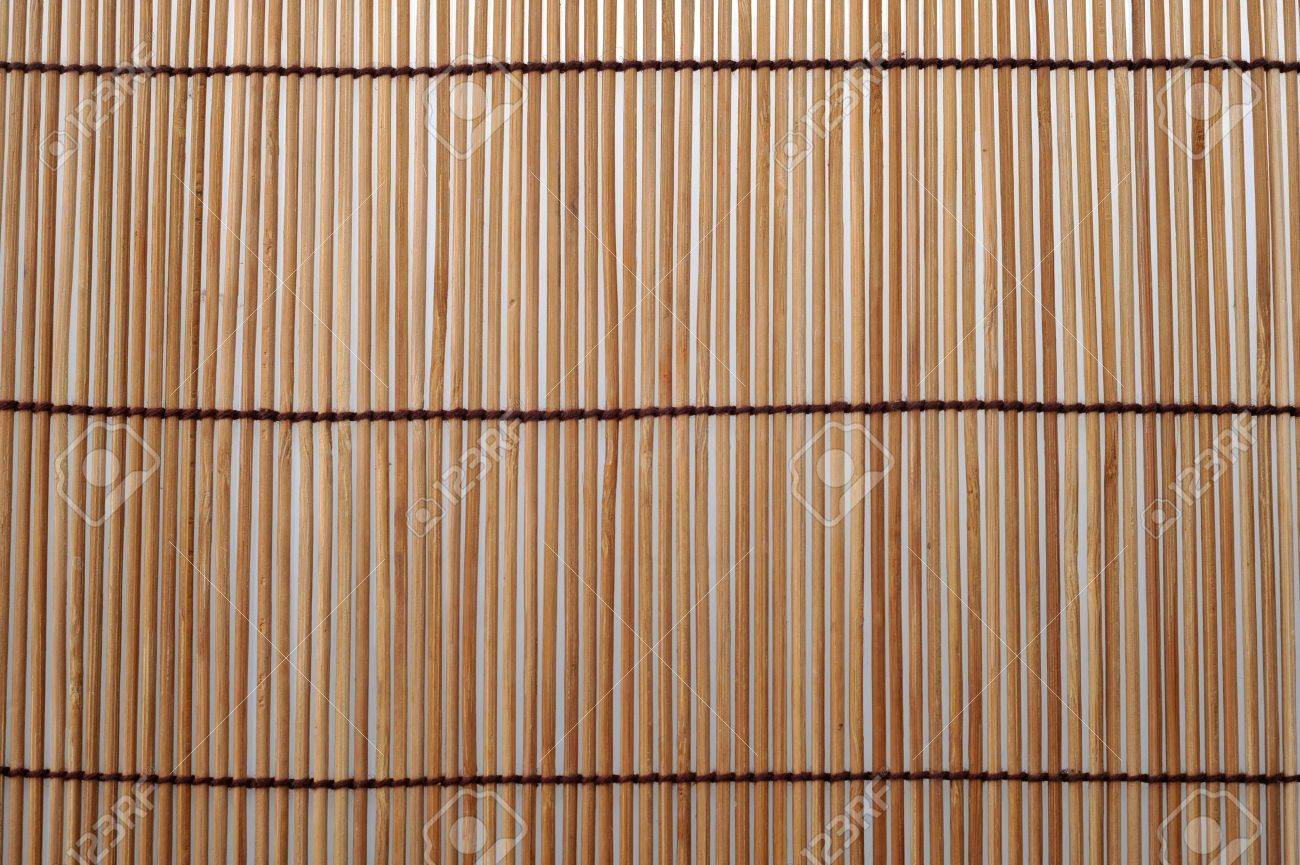 close up of bamboo placemat background stock photo picture and  - close up of bamboo placemat background stock photo
