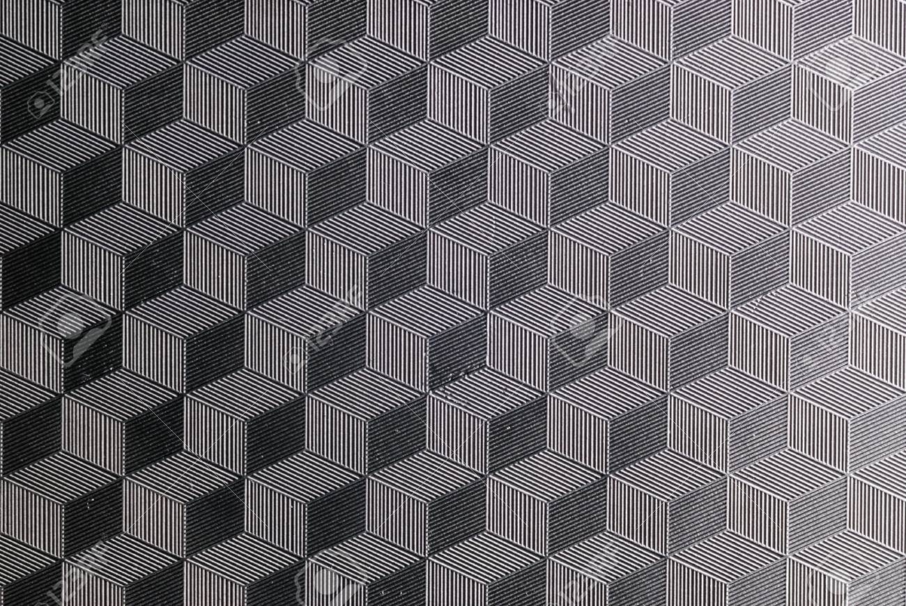 background texture of metal plate sheet Stock Photo - 11145359