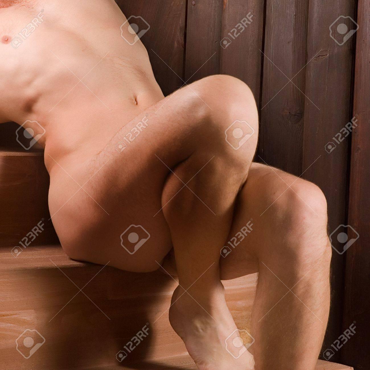 Fotos nackte männer