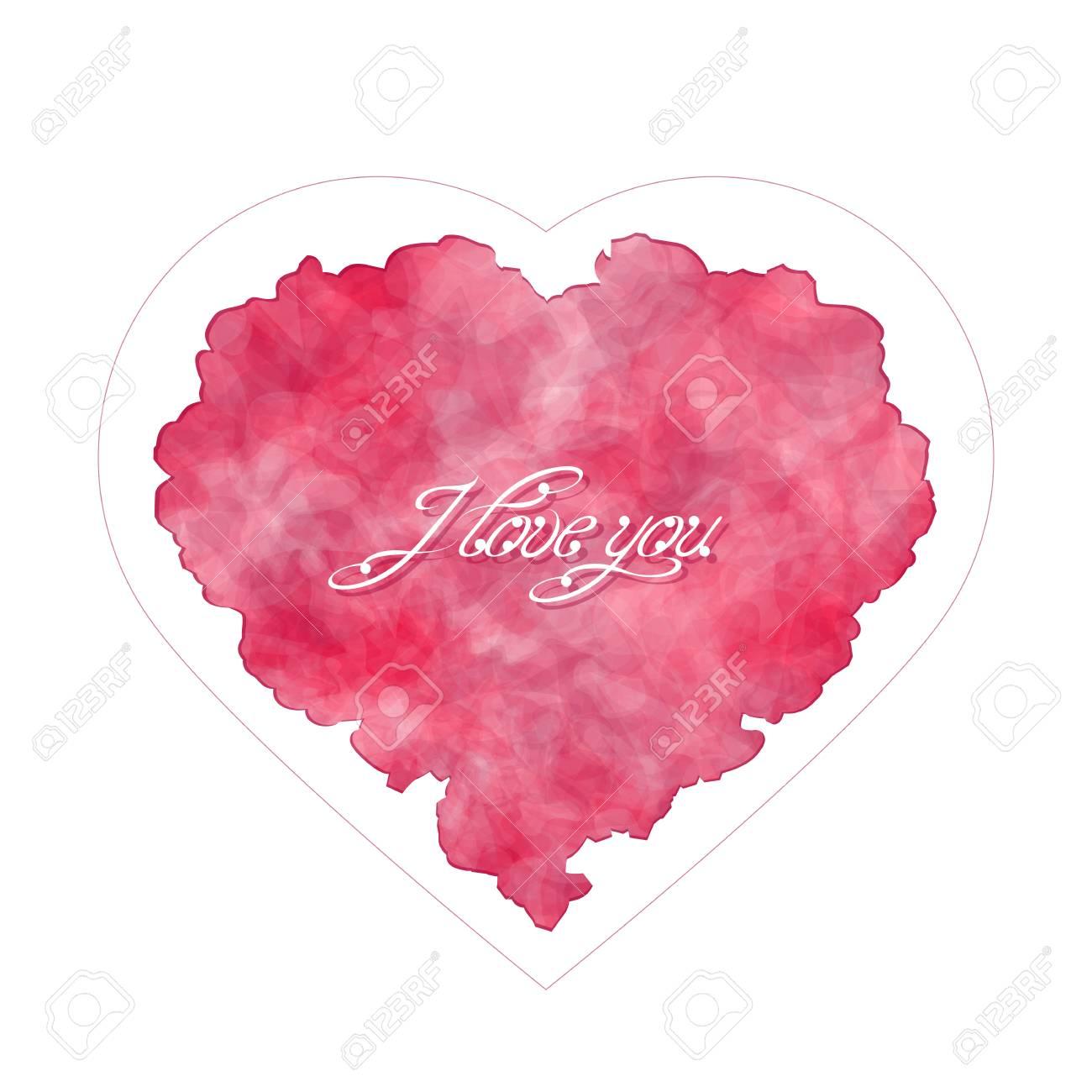 Nett Valentinstag Vorlage Bilder - Beispielzusammenfassung Ideen ...