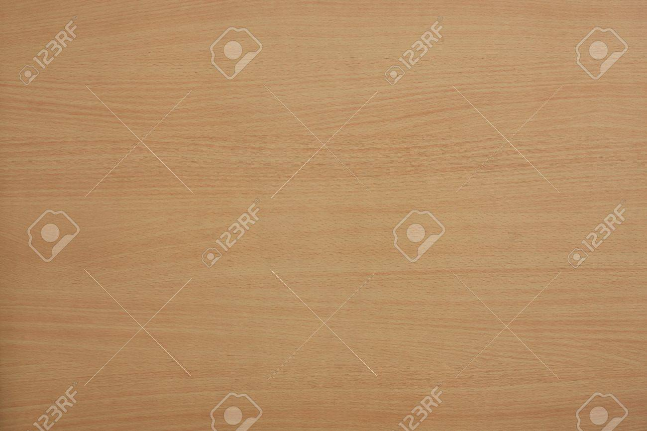 teck texture de fond en contreplaqué Banque d'images - 10644610